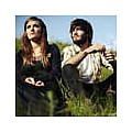 Angus & Julia Stone release 'The Beast' - In recent months Angus & Julia Stone have brought a ray of Australian sunshine to a soggy English …