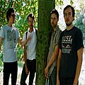 Good Shoes free download - As South London's underground heroes prepare for their Reading & Leeds performance, Good Shoes are …