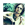 Jeff Buckley film - A film chronicling the life of Jeff Buckley is set to hit the big screen. 'Mystery White Boy' will …