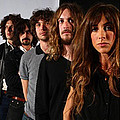 The Zutons new single - The Zutons have announced details of the second track to be lifted from their latest album 'Tired …
