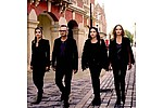 The Corrs new album - The Corrs' upcoming studio album, Home, will be in stores February 7th. Almost 15 years after …