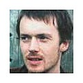 Damien Rice larges it - Damien Rice has announced details of an arena tour for this coming autumn. The singer-songwriter …