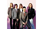 Maroon 5 scoop romance honour - London, 13th February 2005: Top US rock/pop band, Maroon 5 has scooped a Valentine's Honour for …