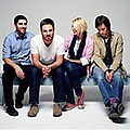 Zero 7 live dates - After a hectic year headlining festivals around the world since the release of their acclaimed hit …