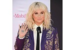 "Kesha urges fans to beware of 'shady' acquaintances - Pop star Kesha has warned fans to ""weed out"" untrustworthy acquaintances ""before they bite"". …"