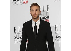 Calvin Harris returns to London after car crash - DJ Calvin Harris has returned to his native U.K. as he continues to recover from a car accident in …