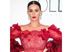 Twitter hacker leaks unreleased Katy Perry track - Katy Perry has fallen victim to an Internet hacker, who took over her Twitter page and leaked …