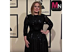 Adele haults gig to stop fan filming - Adele stopped her show in Verona, Italy this week to tell a fan to stop filming.'I want to tell …