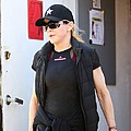 Madonna and Guy Ritchie 'close' to reaching custody deal - Madonna's next hearing in her New York custody battle has been postponed as she nears a settlement …