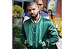 Drake and Hailey Baldwin spark dating rumours - Drake and Hailey Baldwin have sparked romance rumours after enjoying a dinner date together on …