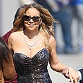 Mariah Carey won't wed in Las Vegas - Mariah Carey has slammed reports she will get married in Las Vegas.The 46-year-old singer is set to …