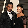 Demi Lovato and Wilmer Valderrama split - Demi Lovato and Wilmer Valderrama have called it quits after six years together. The 23-year-old …