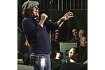 Brian Johnson finds hearing loss solution - Former AC/DC lead singer Brian Johnson may be on the road back to better hearing with …