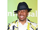 Nick Cannon refusing to sign off on Mariah Carey divorce - report - Nick Cannon is reportedly refusing to sign off on his divorce from Mariah Carey. The couple split …