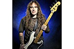 Iron Maiden's Steve Harris: It's a fantastic feeling to be out there again - Ahead of their barn-storming headline slot at last weekend's Download Festival, Steve Harris …
