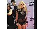Britney Spears pays tribute to Orlando shooting victims - Singer Britney Spears has called for unity following Sunday's (12Jun16) violent massacre at a gay …