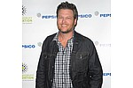Blake Shelton hates hearing about child-like Adam Levine's private life - Blake Shelton hates it whenever Adam Levine, his rival on U.S. talent show The Voice, has a new pet …