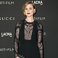Evan Rachel Wood: 'David Bowie saved my life' - Actress Evan Rachel Wood credits late singer David Bowie with saving her life.The bisexual star was …
