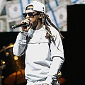 Lil Wayne suffers a seizure on flight bound for California - report - Rapper Lil Wayne has suffered a medical scare in Nebraska after suffering a seizure on a flight …
