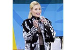 Iggy Azalea replacing Dannii Minogue as The X Factor Australia judge - Rapper Iggy Azalea is heading back to her native Australia to take on a new role as a judge on …