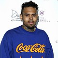 Chris Brown fined for motor violation in Amsterdam - Chris Brown found himself in trouble with police in Amsterdam on Friday (10Jun16) after he was …