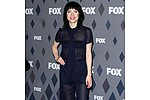 Carly Rae Jepsen is a Spice Girls superfan - Carly Rae Jepsen would cancel her own tour to go and see a Spice Girls show. The Canadian popstar …