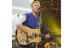 Coldplay's Glastonbury set thrown into crisis - report - Bee Gees legend Barry Gibb has reportedly been forced to pull out of an appearance during …