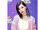 Christina Grimmie's funeral to take place this week - Christina Grimmie will be laid to rest on Friday (17Jun16) in a private funeral in her home state …