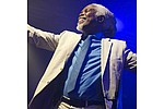 Billy Ocean announces 2017 dates - Billy Ocean is celebrating after the release of his latest album 'Here You Are: The Best Of Billy …