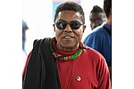 Tito Jackson: 'Janet Jackson is not using a surrogate' - Janet Jackson's brother Tito Jackson has confirmed his baby sister is not using a surrogate to …