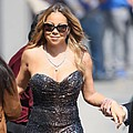 Mariah Carey buys wedding dress despite divorce delay - Mariah Carey has found her perfect wedding dress.The 46-year-old singer is engaged to Australian …