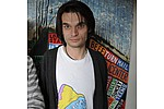Radiohead's Jonny Greenwood: We appreciating being in a band with each other - In a worldwide radio exclusive for BBC Radio 6 Music, Radiohead's guitarist, arranger and …