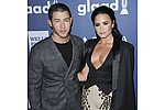 "Nick Jonas: 'Demi Lovato's split came at the best time' - Demi Lovato and Wilmer Valderrama's split was ""the best timing for everybody"", according to Nick …"