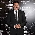 Lionel Richie: 'There's room for Adele and I to both say Hello' - Lionel Richie is satisfied that people still know his version of song Hello.Despite British singer …