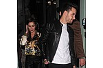 Liam Payne 'is all about Cheryl and not his music' - Liam Payne is apparently focusing all of his attention on girlfriend Cheryl, and not his music.The …