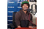 "Danny Brown: Talking Heads were a big influence on this album - Zane hosts Danny Brown on Beats 1, check out his insights below.On the song ""When It Rain"":""When I …"