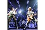 Status Quo's Rick Parfitt suffers suspected heart attack - Status Quo's Rick Parfitt suffers suspected heart attack with the band releasing the following …