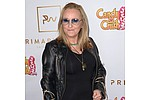 Melissa Etheridge releases Pulse song to help gay community after club massacre - Singer Melissa Etheridge has paid tribute to the victims of last weekend's (12Jun16) nightclub …