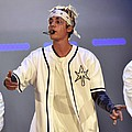 Justin Bieber to press on with Orlando show despite security concerns - Justin Bieber has assured Florida fans he won't be cancelling his Orlando concert following last …