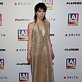 Carly Rae Jepsen embracing disco fever on new album - Singer Carly Rae Jepsen is channelling the heyday of New York's disco mecca Studio 54 as she …