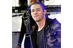 Nick Jonas fuels romance rumours with Camila Cabello - Nick Jonas has sent fans into a tailspin after fuelling romance rumours with Fifth Harmony singer …