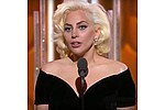 Lady Gaga to shine in A Star Is Born - Lady Gaga is reportedly in talks to lead the upcoming remake of A Star Is Born.The Born This Way …