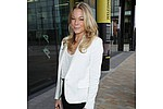 LeAnn Rimes can't record her new songs without weeping - LeAnn Rimes has to stop recording her songs after a few lines because she breaks down in tears. …