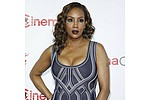Vivica A. Fox: '50 Cent holds a special place in my heart' - Vivica A. Fox will always cherish her relationship with rapper 50 Cent, but she knows they can …