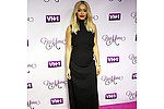 Rita Ora 'never stopped loving Calvin Harris' - Rita Ora apparently has her sights set on ex Calvin Harris now he's single again.The How We Do …