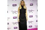 Rita Ora 'never stopped loving Calvin Harris' - Rita Ora apparently has her sights set on ex Calvin Harris now he's single again.The How We Do …