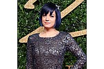 Lily Allen was in bed with lover when stalker broke in: report - Lily Allen was in bed with her lover when a stalker broke into her London home, according to court …