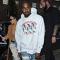 Kanye West left upset by Kylie Jenner's Puma deal - Kanye West felt blindsided by Kylie Jenner's modelling gig with his rival brand Puma because he …