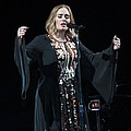 Adele opts out of Glastonbury charity album - Adele has donated to various charities after opting out of appearing on the Glastonbury 2016 …