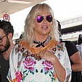 "Kesha thanks fans for support at first concert since dropping legal action - Kesha has labelled her legal battle with Dr. Luke ""the hardest years of my life"".The 29-year-old …"